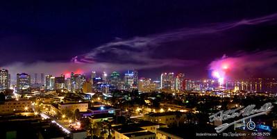 20140704-FireworksSanDiego