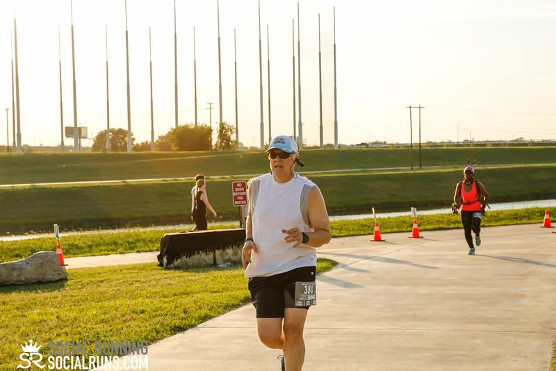 National Run Day 5k-Social Running-2922.jpg