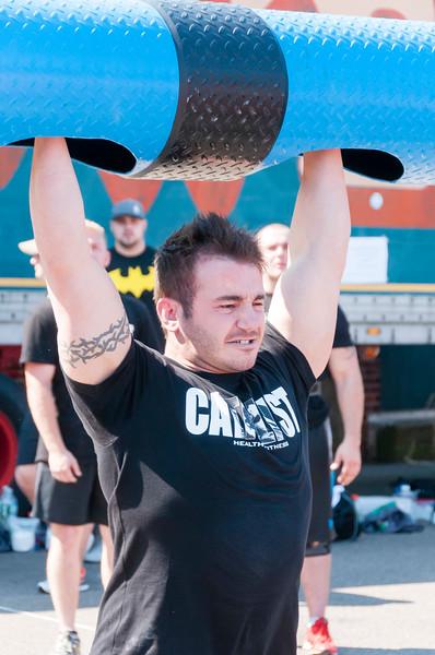 TPS Strongman 2014_ERF0688.jpg