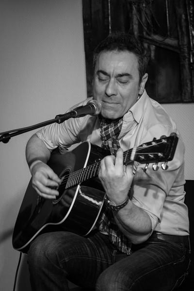 Nikolay Urumov