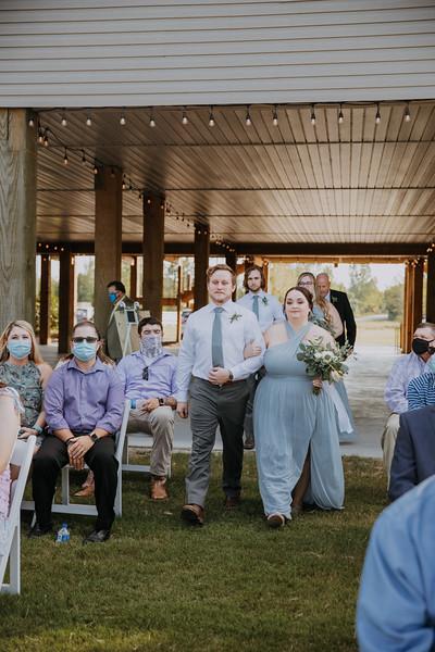 Tice Wedding-418.jpg