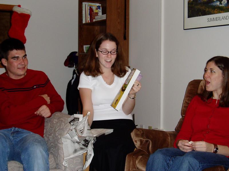 Gift opener #2.JPG