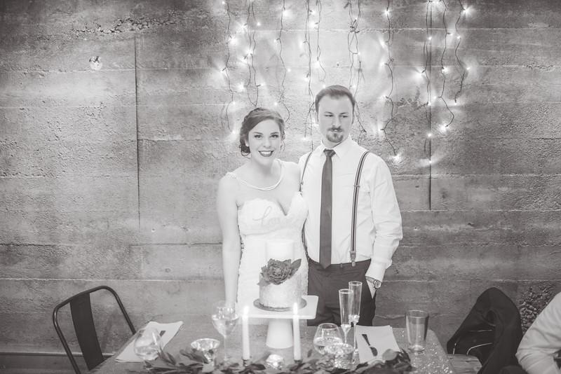 Wedding-1660.jpg
