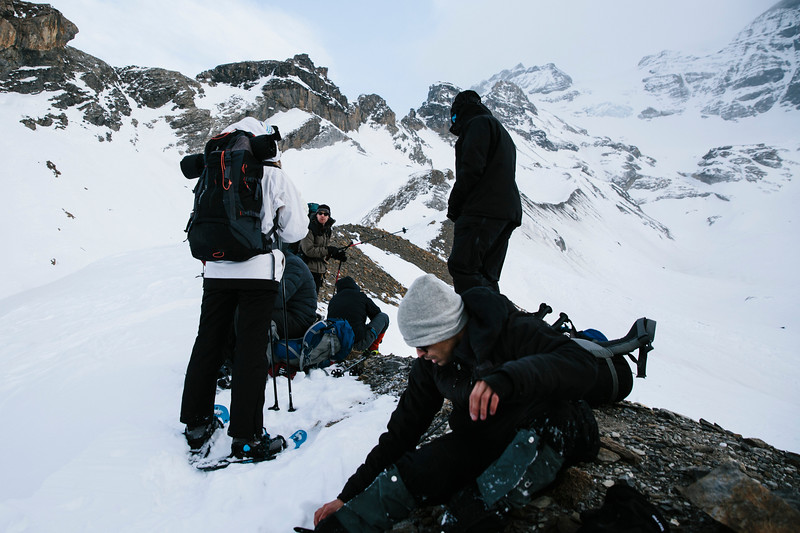 200124_Schneeschuhtour Engstligenalp-26.jpg
