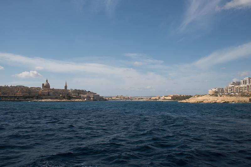 Malta DSC_2113.jpg