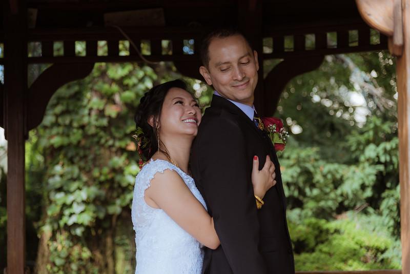 Wedding Full gallery M&J-502.jpg