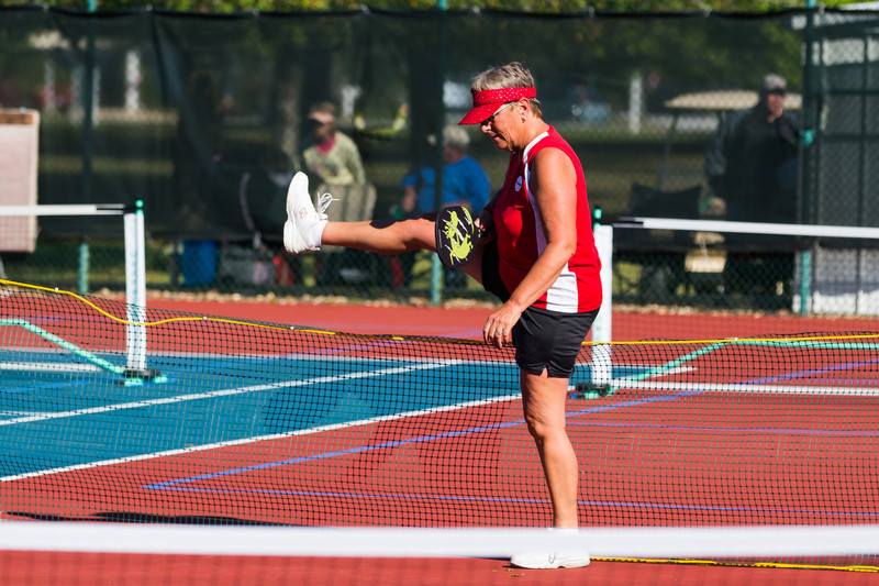 Tanglewood Pickleball-5899.jpg