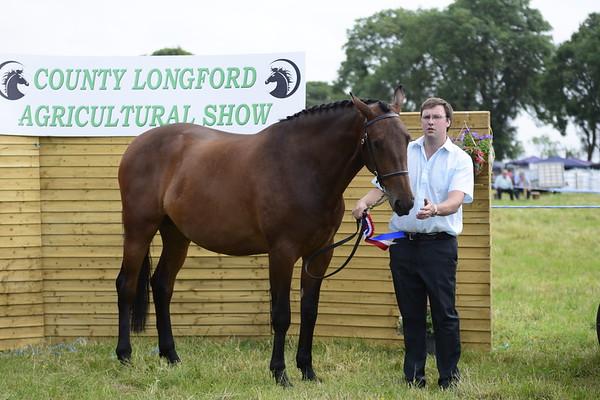 Longford Showing 2