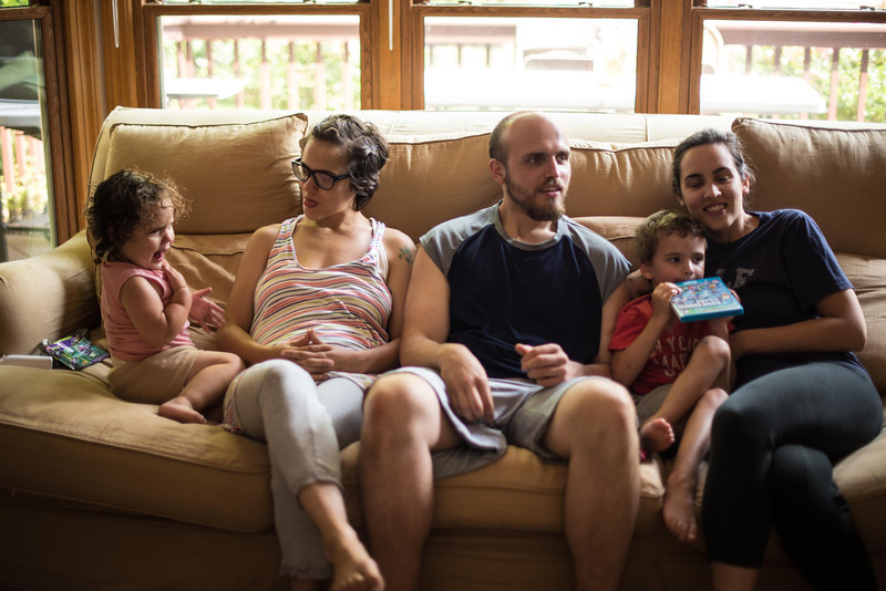 Family2013 (141 of 368).jpg