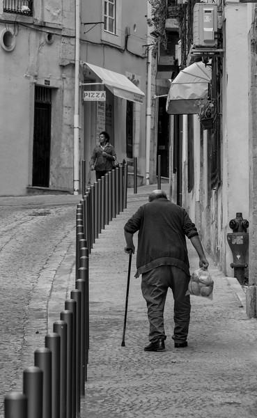 2016 Portugal_Lisbon blackwhite-1.jpg