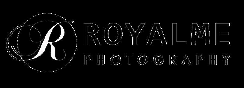 RoyalmeLogoBlack1PNG.png