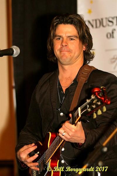Steve Arsenault - Songwriters - ACMA Awards 2017 0381a.jpg