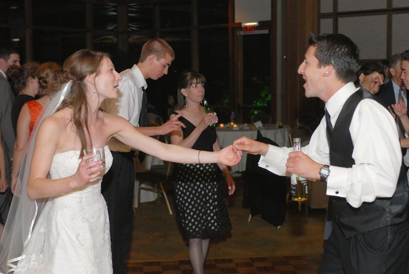 BeVier Wedding 772.jpg