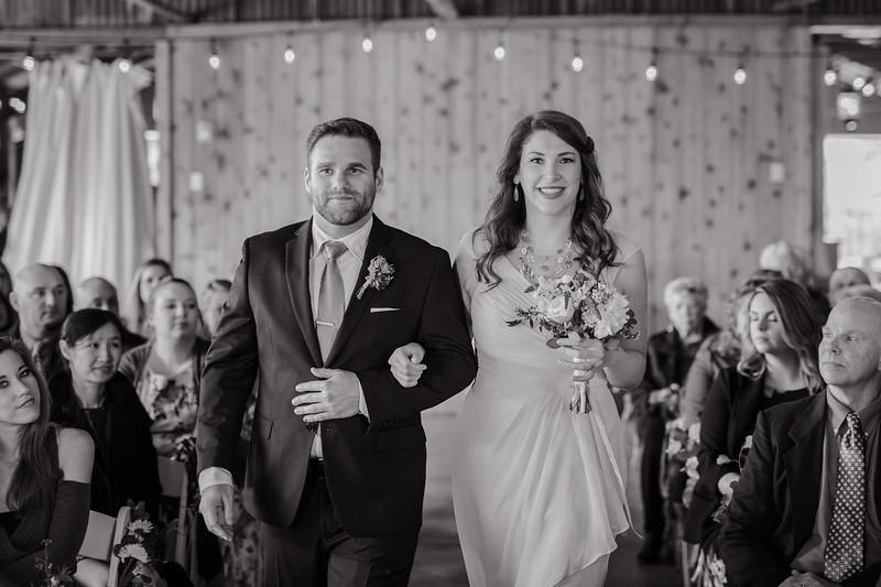Seattle Wedding Photographer-746.jpg