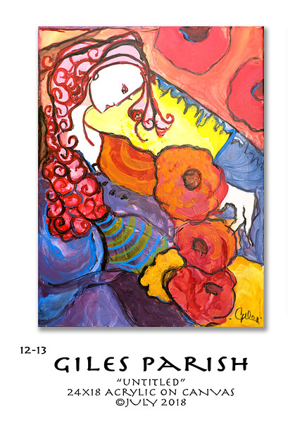 12-13 CARDs.jpg