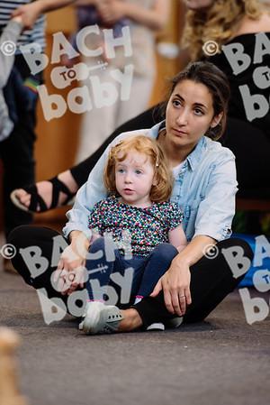 © Bach to Baby 2017_Alejandro Tamagno_Chelmsford_2017-07-14 034.jpg