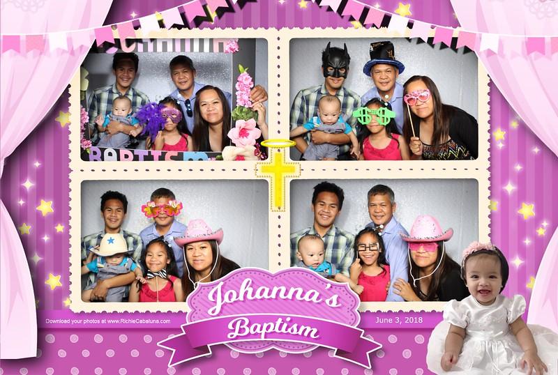 20180603_Johanna_Baptism (13).jpg