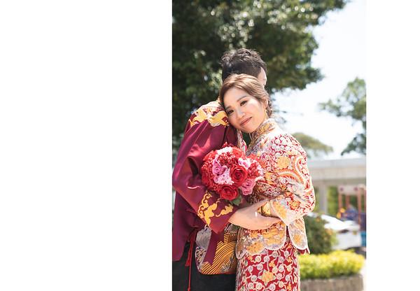 Mrs & Mr Tai 2