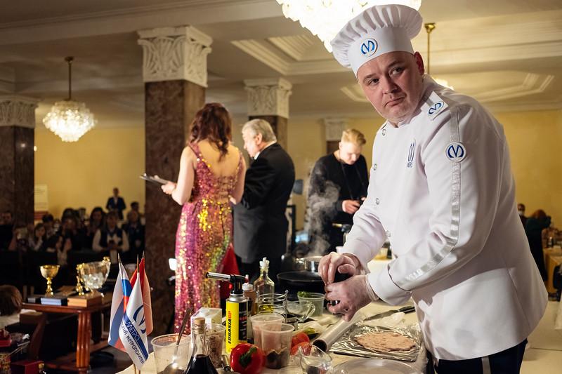 Russia Open WFRS. Saint Petersburg, 2021.