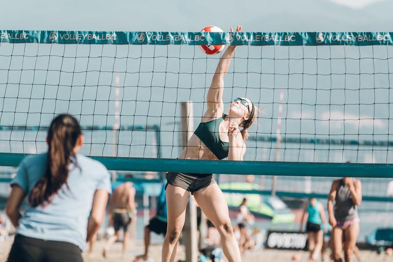 20190803-Volleyball BC-Beach Provincials-Spanish Banks- 106.jpg