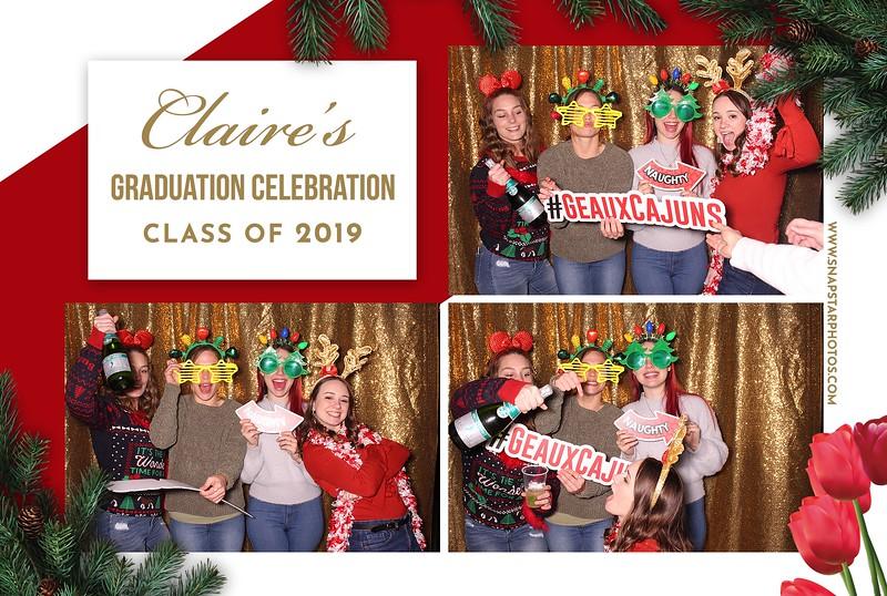 2019-12-20 Claire Graduation20191220_094927.jpg