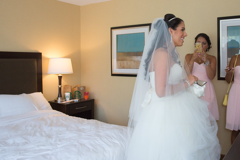 73_bride_ReadyToGoPRODUCTIONS.com_New York_New Jersey_Wedding_Photographer_J+P (224).jpg