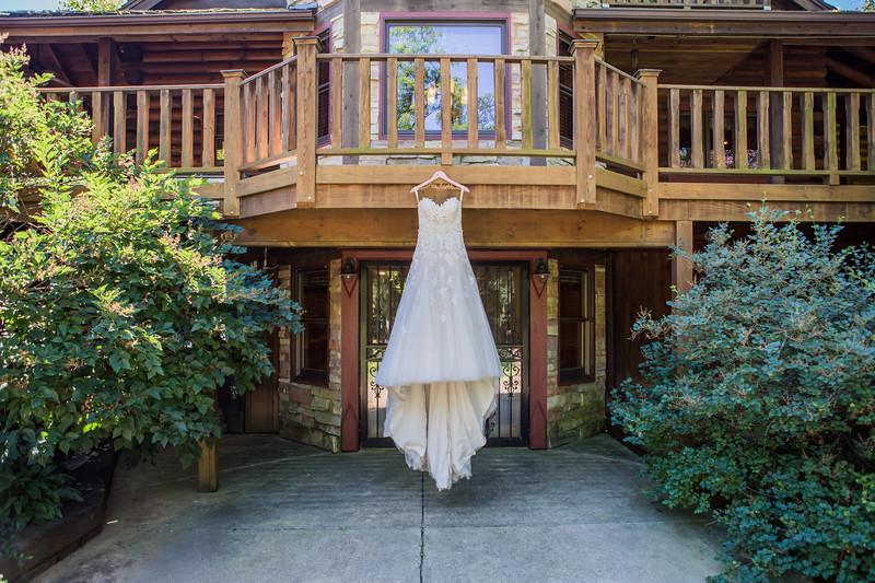 Rockford-il-Kilbuck-Creek-Wedding-PhotographerRockford-il-Kilbuck-Creek-Wedding-Photographer_G1A9717.jpg