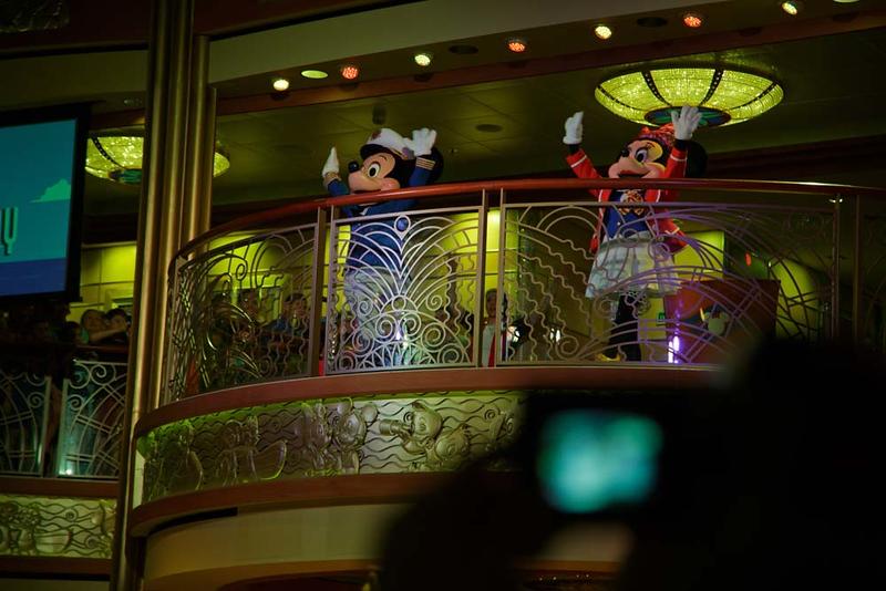 DisneyOne093.jpg