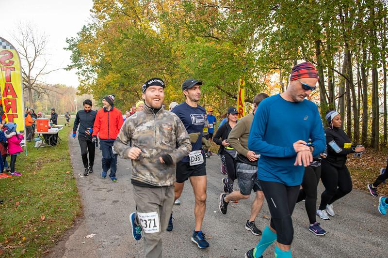 20191020_Half-Marathon Rockland Lake Park_020.jpg