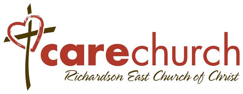 Richardson East