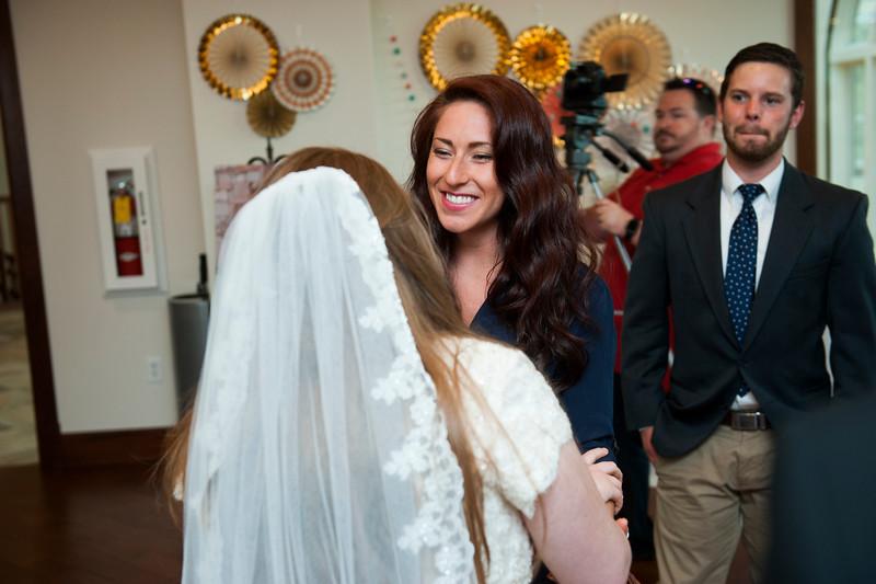 hershberger-wedding-pictures-402.jpg