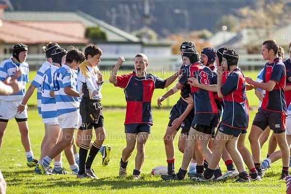 20150509 Rugby - U80kg HIBs v Silverstream _MG_1770 w WM