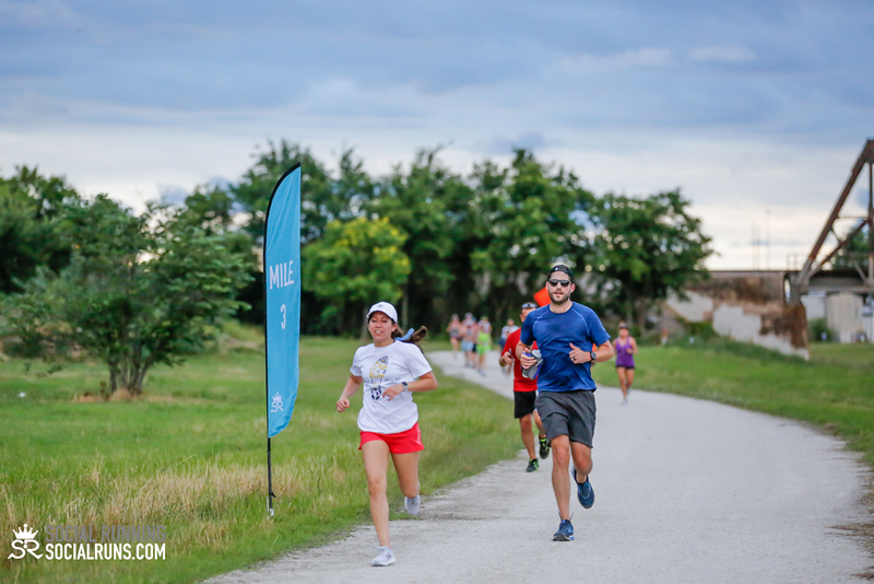 SR National Run Day Jun5 2019_CL_4435-Web.jpg