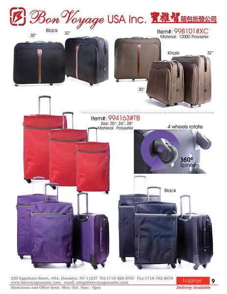 Luggage p9.jpg