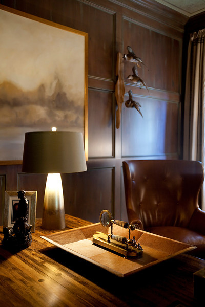 arbuckle_office_desk.jpg