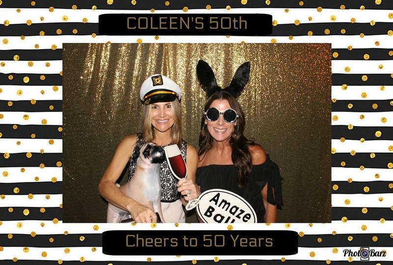 Coleens 50th (23).jpg