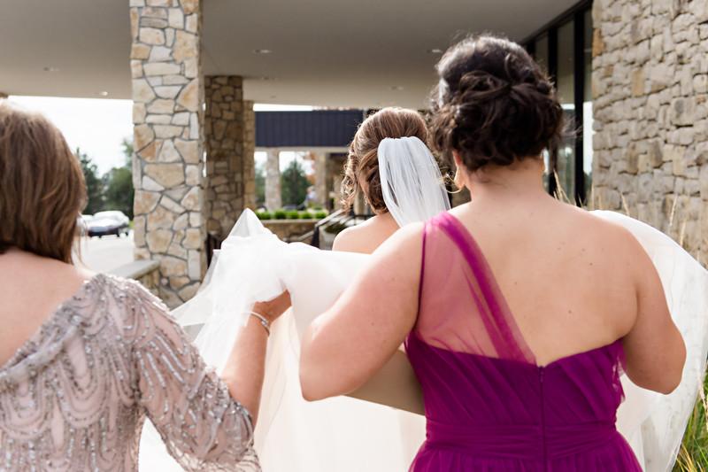 Stephanie and Will Wedding-1161.jpg