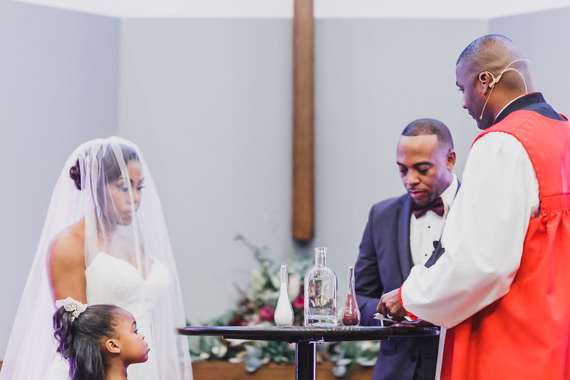 Briana-Gene-Wedding-Franchescos-Rockford-Illinois-November-2-2019-173.jpg
