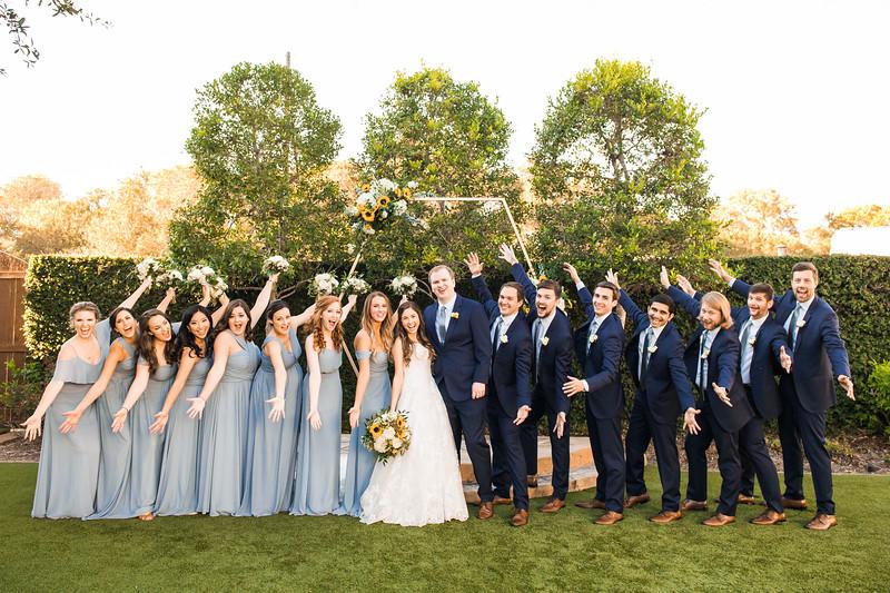 Amy & Phil's Wedding-6823-3.jpg