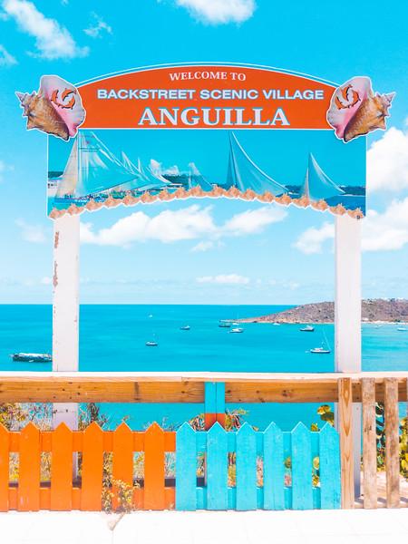 scenic view anguilla.jpg