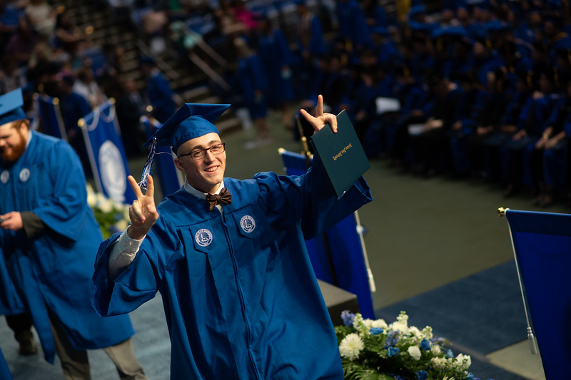 May 12, 2018 commencement -1851.jpg