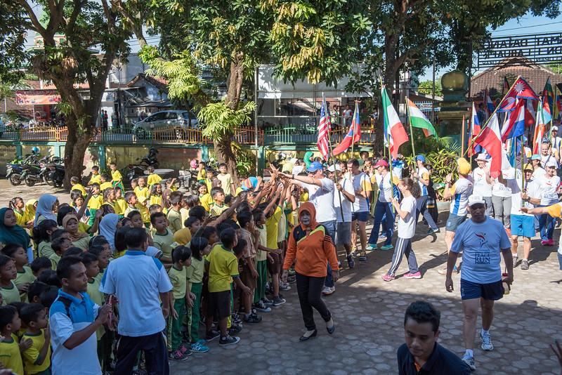 20170121_Peace Run Lombok_130.jpg