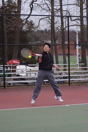 13-03-18 Tennis Pics