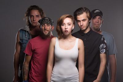 Bands/Musicians