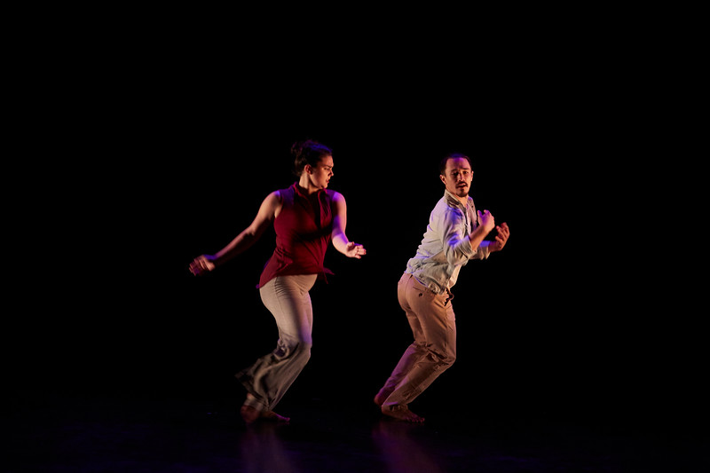 Kizuna Dance Tech Rehearsal163.jpg