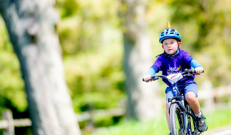 349_PMC_Kids_Ride_Suffield.jpg