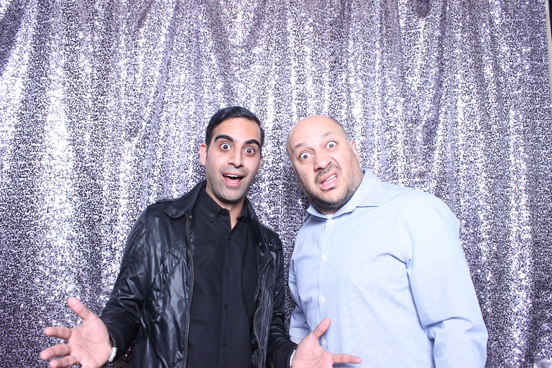 Guest House Events Photo Booth Hideout Originals (39).jpg