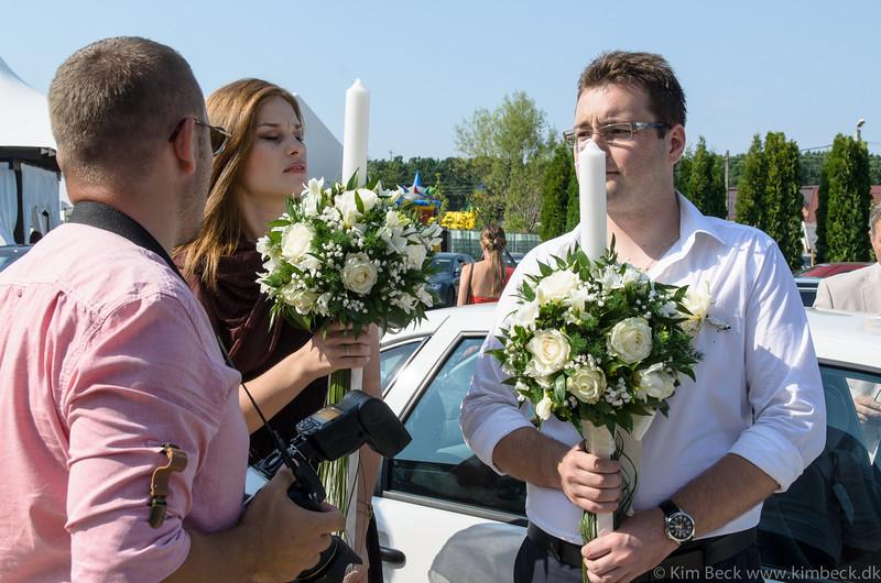 Church ceremony Pitesti #-38.jpg