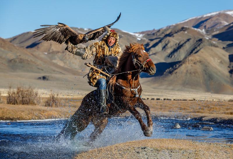 Mongolia_1018_PSokol-2732-Edit-2.jpg
