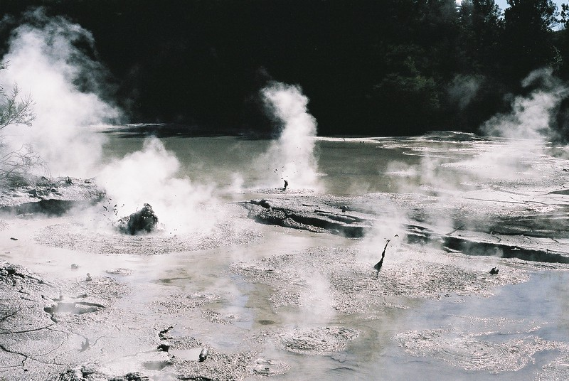 wai-o-tapu---thermal-wonderland_1814849608_o.jpg